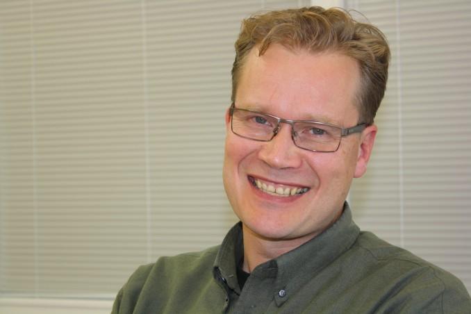 Laajakaistan rakentamisessa pantava kohta töpinäksi - Jukkalokka1-678x452